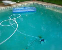 The Importance of Pool Cleaning Service in Riverside County California