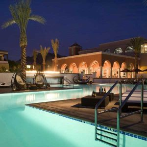 Pool Cleaning Service In Riverside And Moreno Valley