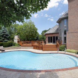 Do's and Don'ts Every New Pool Owner Needs to Know