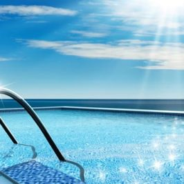 Top 5 Pool Myths Debunked